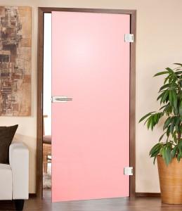 karlos autor auf glasschiebetueren. Black Bedroom Furniture Sets. Home Design Ideas