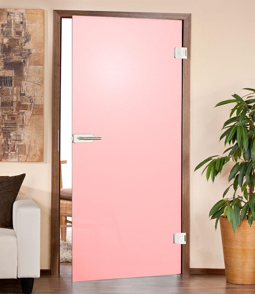 farbige glast ren. Black Bedroom Furniture Sets. Home Design Ideas