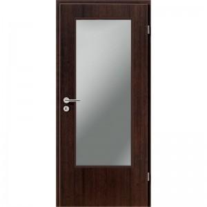 Türblatt-Modern-Zimmertüren