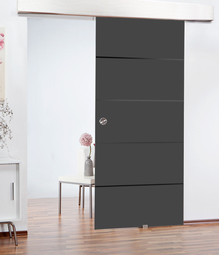 unser blog seite 3 von 4 glasschiebetueren. Black Bedroom Furniture Sets. Home Design Ideas